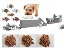 BORA ANIMAL AND POULTRY FEED PROCESSING
