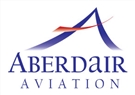 ABERDAIR AVIATION P.L.C