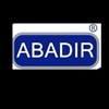 ABADIR SHOPPING CENTER PLC