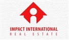 Glory Impact Real Estate Apartments