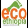 Eco Ethiopia Tour And Travel Agency