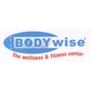 AKIKO BODY WISE THE WELLNESS AND FITNESS CENT