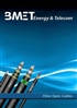 BMET CABLE