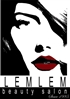 Lemlem Beauty Salon
