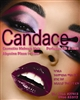 Candace Beauty Boutique