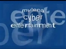 Mulena Cyber Entertainment