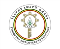 Ethiopia Employers Federation