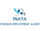 INAYA Employment Agency