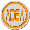 ADEA CURTAIN & SOFA TEXTILE SHOP