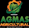 Agmas Agricultural Investment