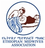 Ethiopian Midwives Association