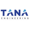 TANA ENGINEERING PLC
