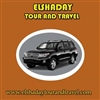 Elshaday tour and Travel