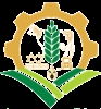 Ethiopian Agricultural Business Corporation