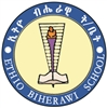 ETHIO NATIONAL SCHOOL