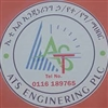 ATS Engineering PLC