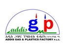 Addis Gas And Plastics Factory Plc