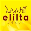 Elilta decor