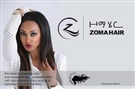 Zoma Hair Addis