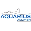 Aquarius Aviation PLC