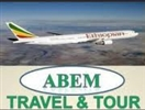 Abem Travel and Tour Agency