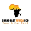 GRAND EAST AFRICA ECO (Tour & Car Rent)