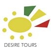 Desire Tours & Travel