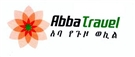 Abba Travel Plc