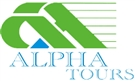 ALPHA TOUR AND TRAVEL AGENCY
