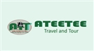 ATEETEE TRAVEL AND TOUR PLC