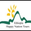 HAPPY NATION TOURS