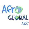 AFRO GLOBAL TOUR AND TRAVEL PLC