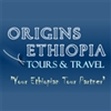 AB-ASTAMY Origin Ethiopia Tour & Travel
