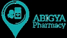 Abigya Pharmacy