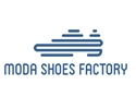 Shoes factory
